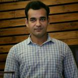 Anand Handa.jpg