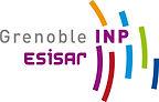 esisar_logo.jpg