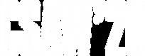 CSAW20_Logo_WHITE.png