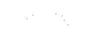 Ibero_Logo_White.png