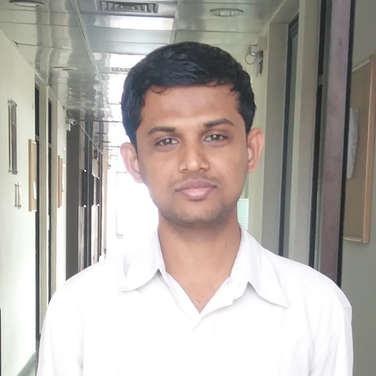 Mohamed Asan Basiri M.jpg