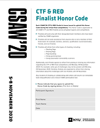 CTF & RED Honor Code.png