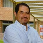 Felipe Trujillo  Mexico Red Faculty Co-Lead