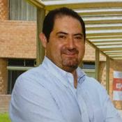 Felipe Trujillo  CTF & RED Faculty Co-Lead