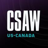 CSAW Profile US_Canada