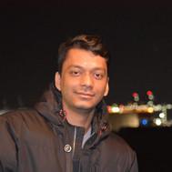 Jitendra Bhandari.jpg