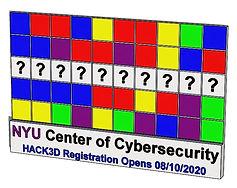 Hack3D Registration Challenge.jpg