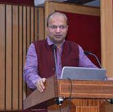 Prof.ManindraAgrawal.jpg