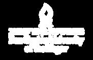 CSAW2020_ISRAEL_BGU_LogoWhite_White copy