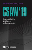 CSAW'19 US-CAN Program Cover .png
