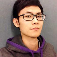 Kang Liu.jpg