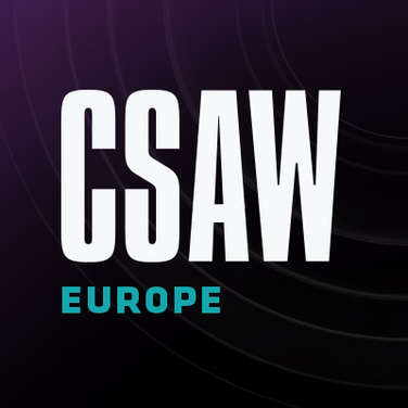 CSAW20_ProfilePhoto_Europe (3) (1).jpg