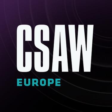 CSAW20_ProfilePhoto_Europe (3) (1).jpg