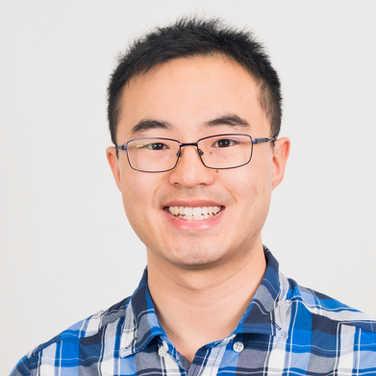 Ben Tan Logic Locking Coordinator