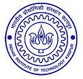 IITK Logo.jpg