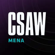 CSAW20_ProfilePhoto_MENA (1) (2).jpg