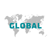 Global Prize Mark (2).png