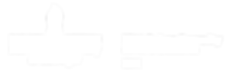 CSAW2020_ISRAEL_BGU_IBM_Logo_White.png