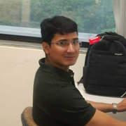Rohit Negi Headshot.jpg