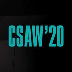 CSAW20_ProfilePhoto.jpg