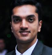 Moshiur Rahman.jpg