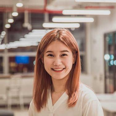 Phoebe Zhu.jpg
