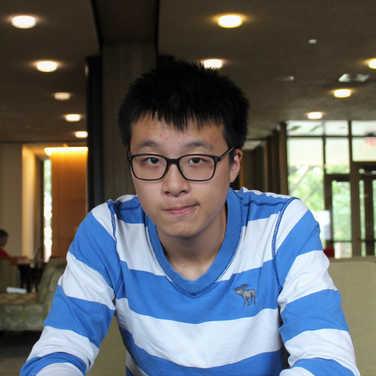Johnny Yang.jpg