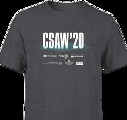 CSAW'20 T-shirt