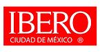 IBERO Logo.png