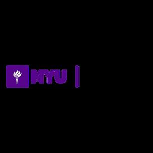 NYU Logos (3).png