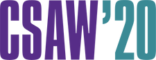 CSAW20_Logo_COLOR.png