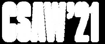 CSAW21_Logo_WHITE.png