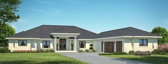 lot 1 ravensbrook rendering.jpg