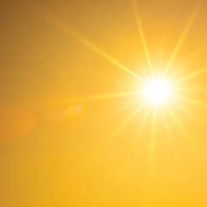 Summer Home-Buying Season Heats Up