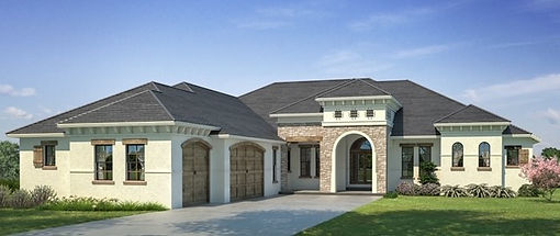 lot 26 ravensbrook rendering.jpg
