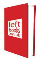 leftbooks_logo_m.jpg