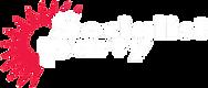 SP logo white transparent RGB.png