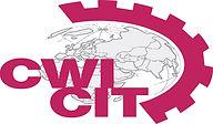CWI-CIT_logo2010.jpg