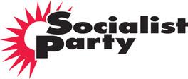 SP logo big copy.jpg