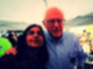 Kshama_Bernie_edited.jpg