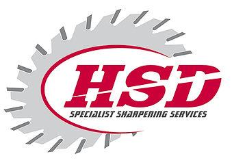 HSD Logo Master Sep 18 small RGB.jpg