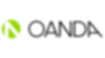 oanda-vector-logo.png