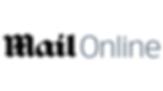 mailonline-vector-logo.png
