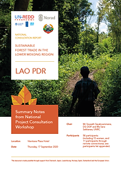 lao pdr.png