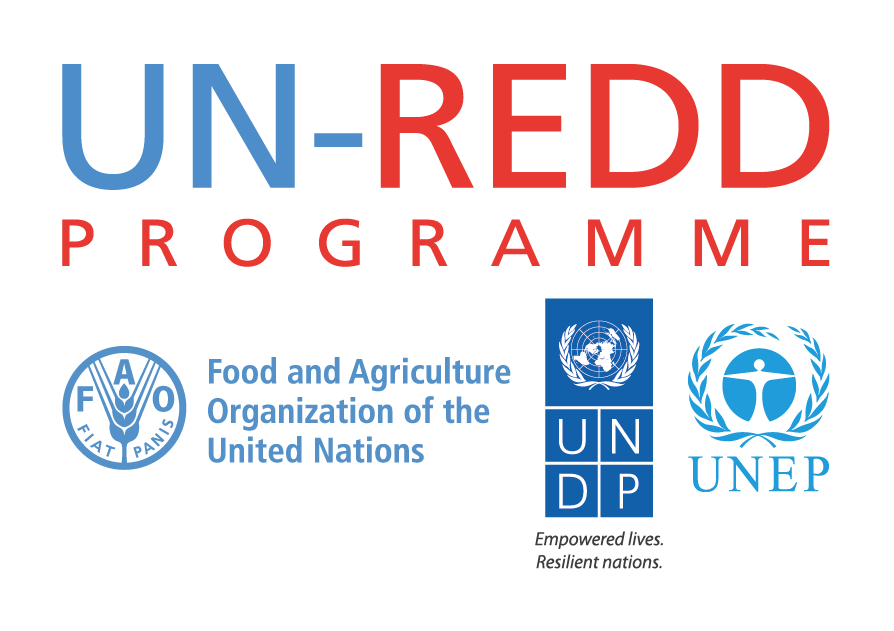(c) Un-redd.org