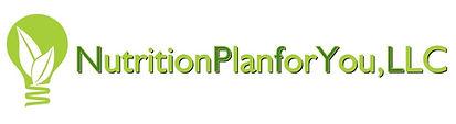nutrition_plan_for_you_llc_logo_hortizon