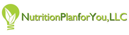 nutrition_plan_for_you_llc_logo_hortizon