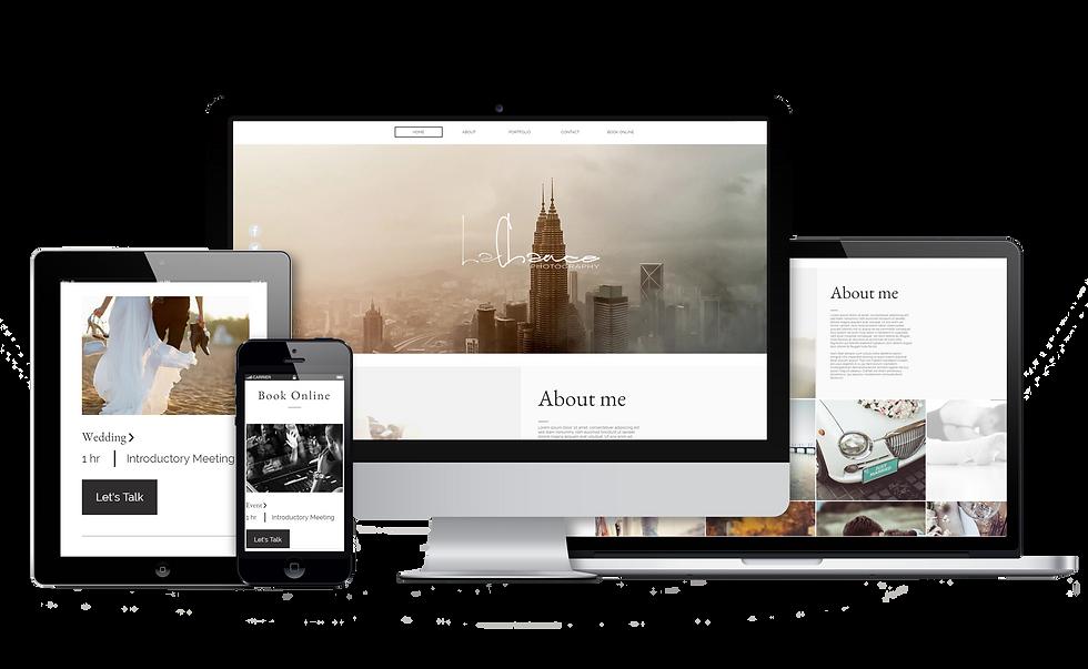 website design web design studio