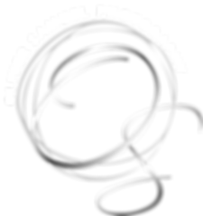 photography logo design graphic design service
