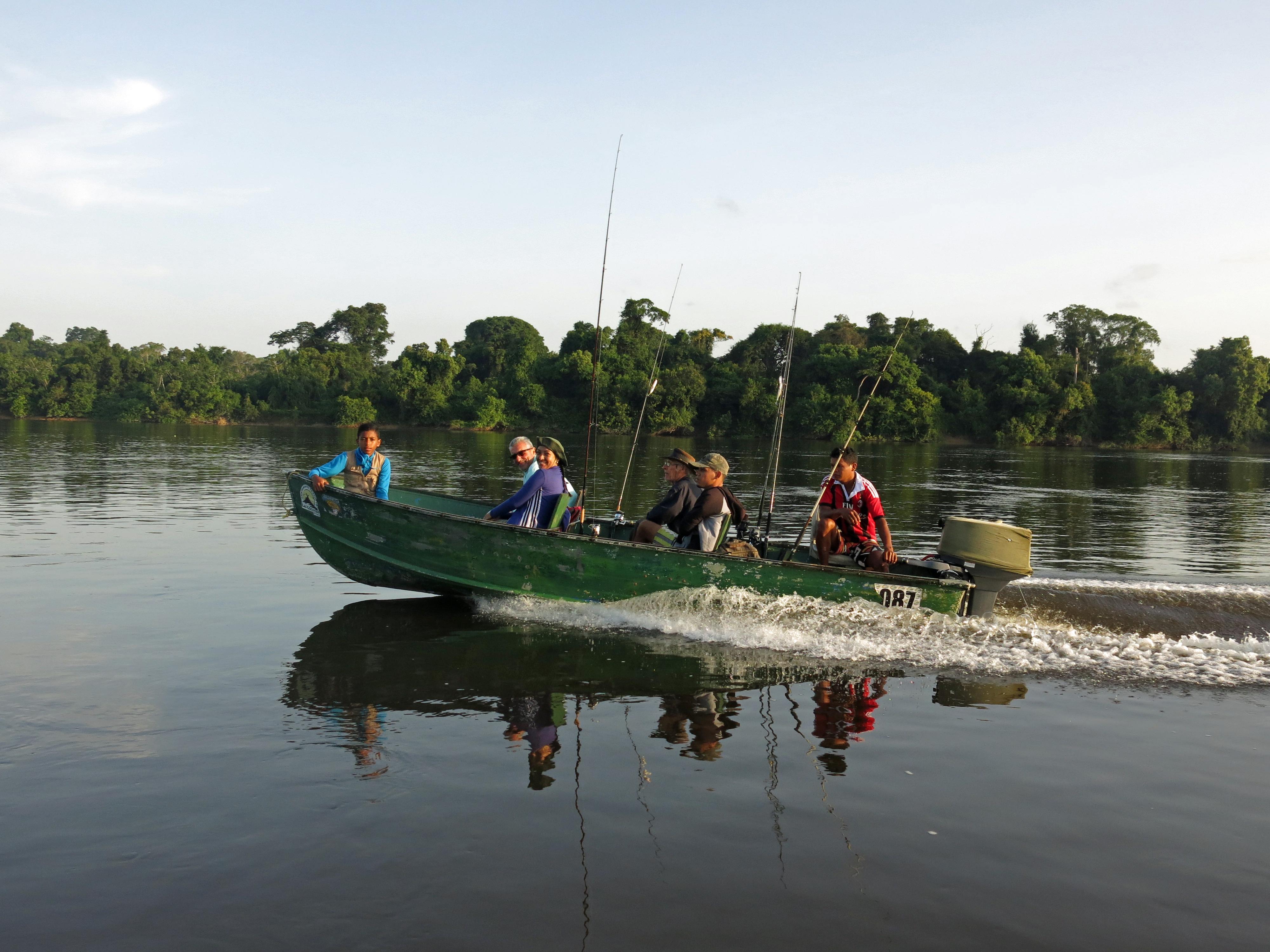 bateau_voyage_peche_venezuela